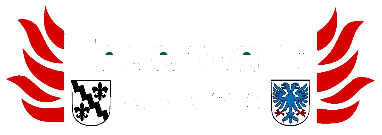 Zweckverband Feuerwehr Elsau – Schlatt